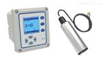 PDS-300透明度在线分析仪