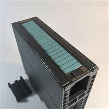 西门子PLC模块6GK7342-5DF00-0XE0使用说明