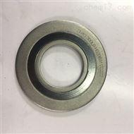 金属内外环缠绕垫片规格