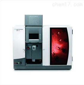 240 AA 原子吸收光谱仪
