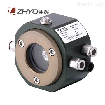 PT124B-226自动化沉降监测系统厂家