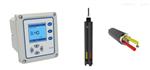 PINH3-900氨氮在线分析仪