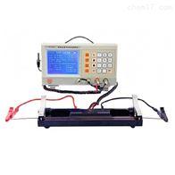 ZX-TX-300A智能金属导体电阻率仪