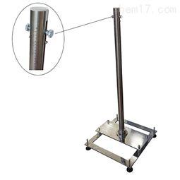 预铺防水卷材抗冲击性能试验仪穿孔仪