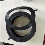 新价格氯丁橡胶垫片