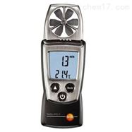 德图testo 410-1 - 叶轮风速测量仪