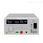 优质供应长盛CS5520F医用泄漏电流测试仪
