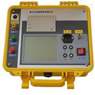 氧化锌避雷器直流参数测试仪技术参数