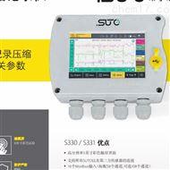 S330 / S331孝感代理希爾斯顯示和數據記錄儀供應