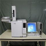 島津氣相色譜儀GC-2010 Plus