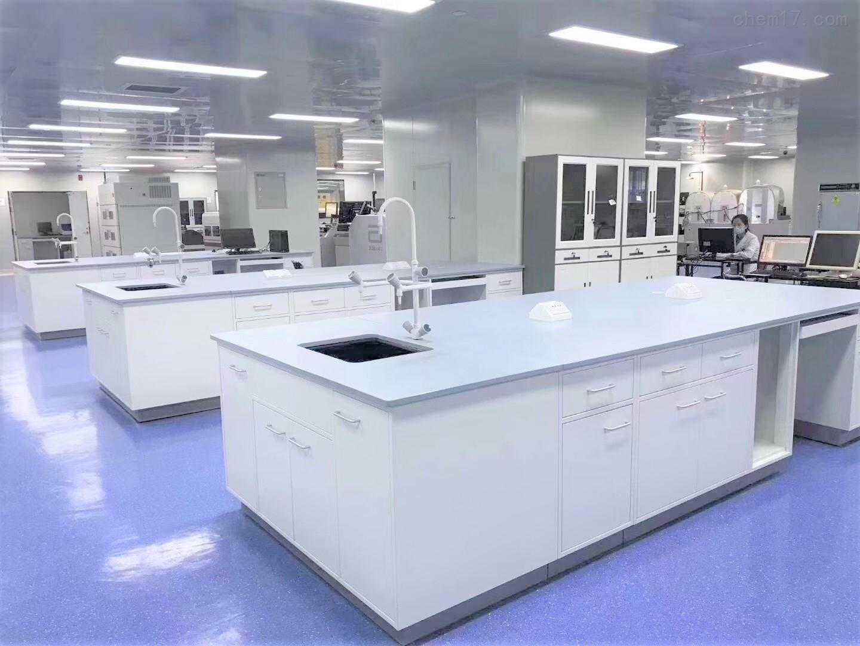 <strong><strong>云南实验室设备理化板台面实验台 免费报价</strong></strong>