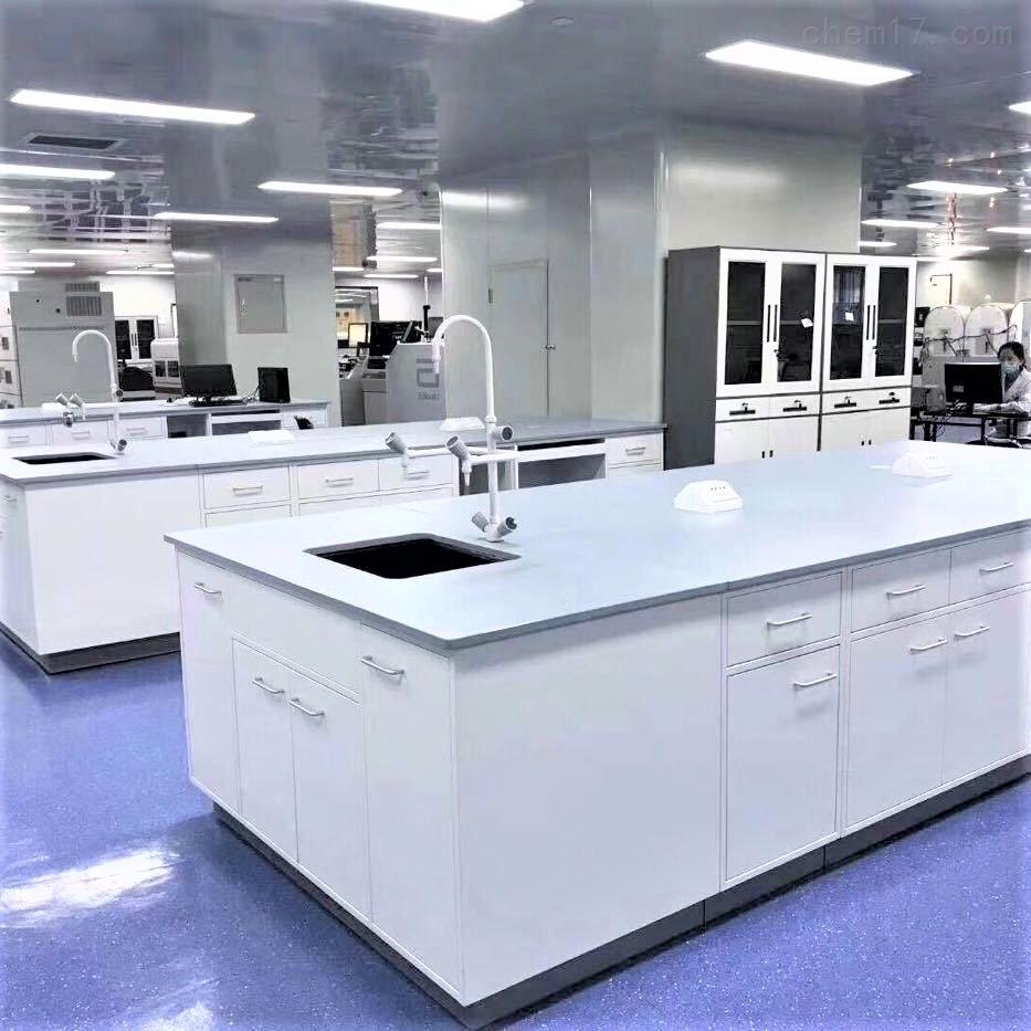 江西实验室设备陶瓷台面实验台 免费报价