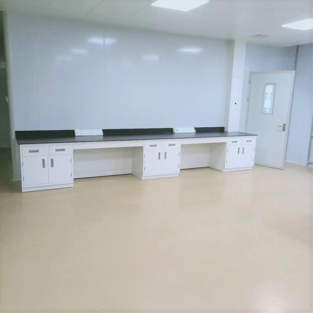 上海实验室操作台理化板台面实验台