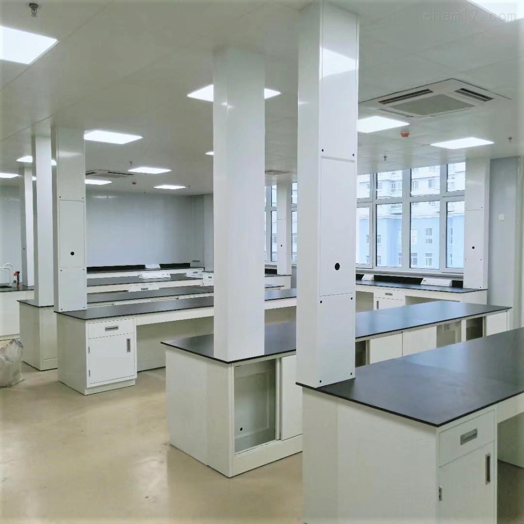 上海实验台厂家环氧树脂台面实验台安装