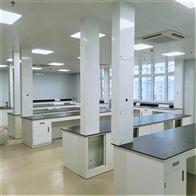 试验台厂家-通风柜实验台制造商