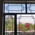 中空玻璃隔条仿古条富有层次感