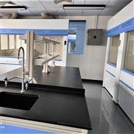 YJT06全钢材质净气型通风柜