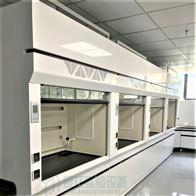 TF-2广州实验室家具 通风柜设备