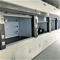 TF-2梅州变频省电通风柜走入式排毒柜