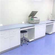 R24湖南实验室设备环氧树脂台面实验台