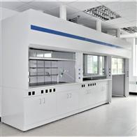 TFGYJ04河南仪器分析实验室通风橱全钢通风柜厂家