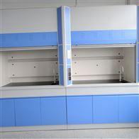 TFGYJ24天津医院理化室通风橱PP实验室家具通风柜