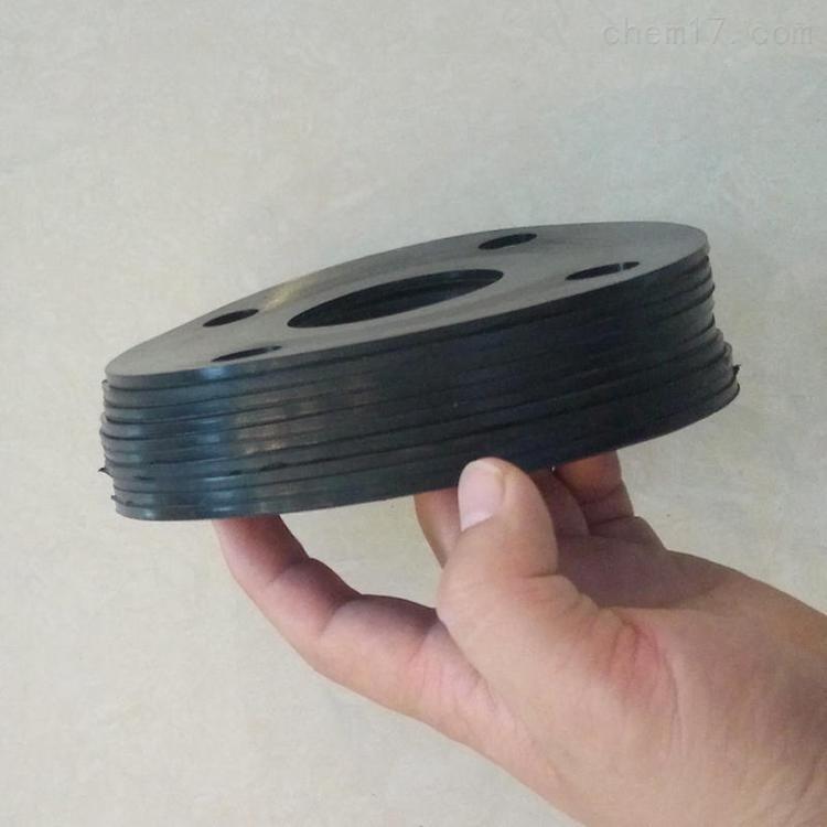 大规格橡胶密封垫圈