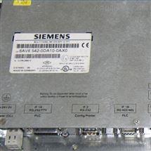 西门子6AV6542-0DA10-0AX0