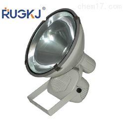 晶全照明BJQ9803防震投光灯250W