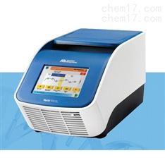 美國ABI Veriti PCR儀