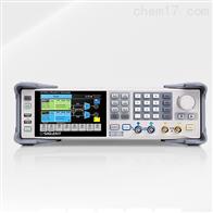 鼎阳SDG7032A任意波形发生器