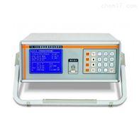 ZX-TX-1000A智能金属导体电阻率仪