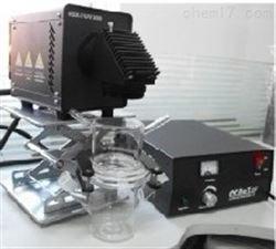 HSX-UV300焊接拍照实验光源_氙灯光源_北京纽比特