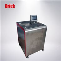 DRK0068印染、纺织品耐水洗色牢度试验机