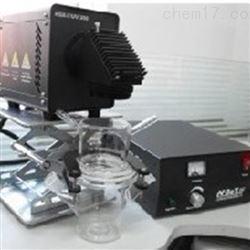 光合成实验_太阳能模拟器_催化、紫外光源