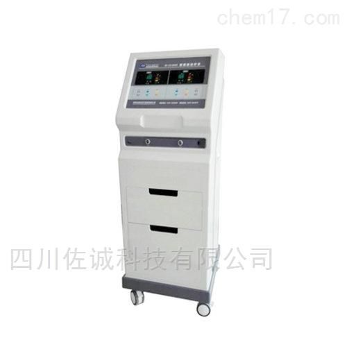 SC-CZ-2100磁振热治疗仪