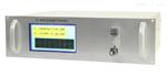 RL-M500型多组分气体分析仪