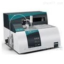 热重分析仪 TG 209 F1 Libra®