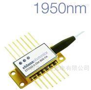 EP1950-0-DM-B06-FM1950nm激光器用于量子通信
