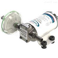 221M036原装美国MARCO空气软管、泵301M504