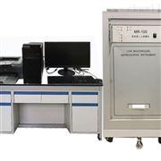 MR-100型低本底αβ测量仪 多道γ能谱仪