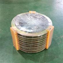 DN150内外环金属缠绕垫