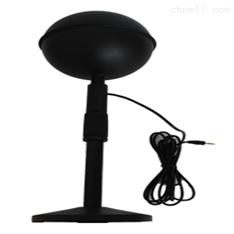 JTR04型黑球溫度計測試黑球輻射溫度