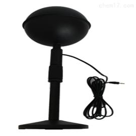 JTR04型黑球温度计测试黑球辐射温度