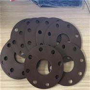 8寸氟橡胶垫片厂家