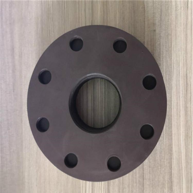 DN250氟橡胶垫圈