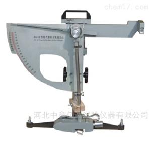 BM-III摆氏摩擦系数测定仪