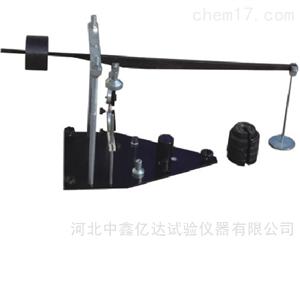 HM-1回弹模量仪(杠杆压力仪)