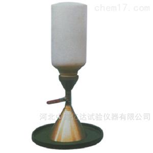 GRY-II灌砂法容重测定仪