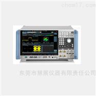 二极管功率传感器